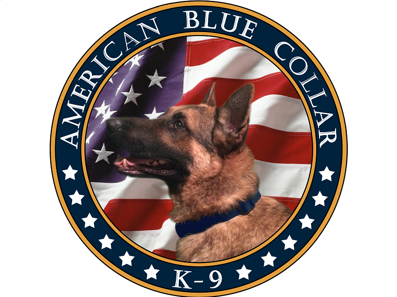 AMERICAN BLUE COLLAR CANINE LLC